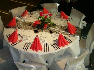 crbst_Centre_de_Table_Rouge